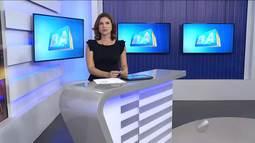 BATV - TV Subaé - 13/02/16 - Bloco 2