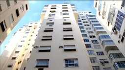 Aluguel de imóveis por temporada cresce no Rio de Janeiro