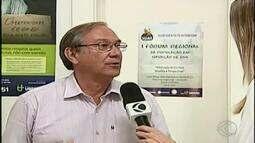 Fórum Regional discute sobre população em situação de rua em Uberaba
