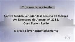 Globo Comunidade 17/04/2016 - Os riscos e o tratamento da diabete em debate - Íntegra