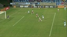 Melhores momentos: Operário VG 1 x 0 Avaí pela primeira fase da Copa do Brasil