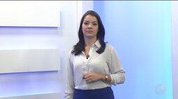 BATV - TV Oeste - 28/04/16 - Bloco 3
