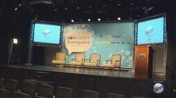 Agenda Araraquara promove debate sobre inteligência coletiva nesta sexta-feira