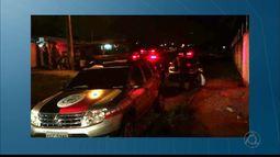 JPB2JP: Notícias policiais