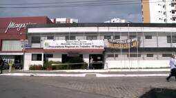 Ministério Público do Trabalho denuncia banco por dano moral