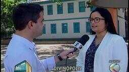 Sesc abre inscrições em curso para gestantes em São Gonçalo do Pará