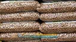 Período de seca reduz produção de feijão e produto encarece, em Goiás
