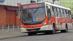 Reajuste em passagem de ônibus revolta moradores de Itaquaquecetuba