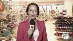 Taubateanos devem ir às compras de Dia das Mães com dinheiro na mão
