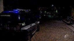 Mãe e filho são assassinados em São Gonçalo do Amarante, na Grande Natal