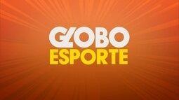 Veja a íntegra do Globo Esporte SC desta quinta-feira (5)