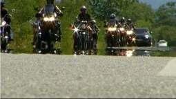 Moto Clube de Campos acumula 84 anos de histórias e curiosidades