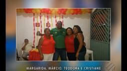 Confira as homenagens do telespectadores do É do Pará para o Dia das Mães