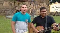 Amazônia Rural: Acompanhe uma música tocada por artistas da Fazenda da Esperança