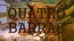 Conheça mais de Quatro Barras no Plug (parte 1)