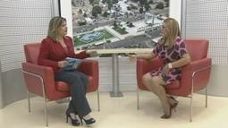 Advogada de Roraima fala sobre o crime de assédio contra mulheres