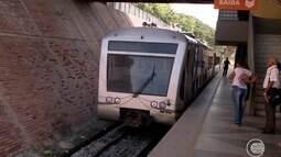 Metrô de Teresina pode ter gestão de parceiria público privada