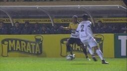 Melhores momentos de Criciúma 3 x 1 Goiás pelo Campeonato Brasileiro Série B