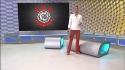 Globo Esporte DF - Bloco 3 - 25/05/2016