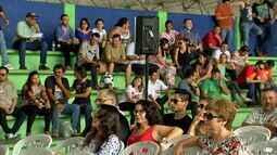 Greve dos professores do Ceará chega a um mês com 52 escolas ocupadas