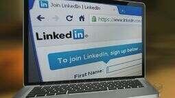 'Toque Tec': Redes sociais são aliadas na busca por emprego