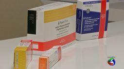 Campanha terminou, mas procura por vacina contra H1N1 continua