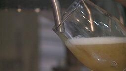 Na contramão da crise, cervejarias artesanais de SC projetam investir R$ 12 milhões