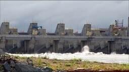 Usina de Belo Monte deixa legado negativo com caos social e sanitário