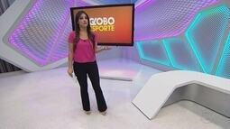Globo Esporte MG - programa de segunda-feira, 30/05/2016 - segundo bloco na íntegra