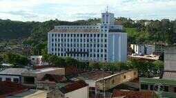 Prefeitura de Barra Mansa, RJ, parcela dívida e energia é religada após corte