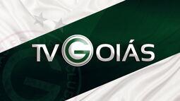 Clube TV - TV Goiás - Ep.91
