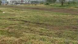 USP tem quase 112 mil metros quadrados da área do município de Mogi das Cruzes