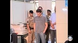 STF determina que acusado de causar acidente que matou empresário em BH vá a júri popular