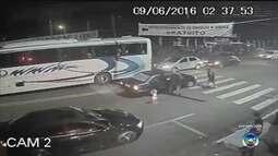 Justiça nega pedido de prisão de policial que matou jovem em Ourinhos