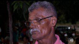 Moradores da Zona Rural reclamam de roubos por presos do regime semi-aberto