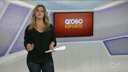 Globo Esporte MA 28-06-2016