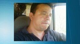 Empresário é morto e 4 feridos em ataque a empresa de vigilância no RN