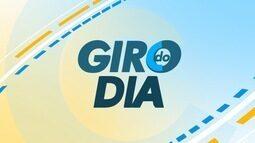 Confira o Giro de Notícias do RNTV desta terça-feira (28)