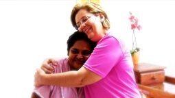 Casa de Apoio Irmã Gabriela ajuda potiguares diagnosticados com câncer