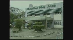 Contrato do Governo do Estado com Hospital São José de Criciúma é prorrogado