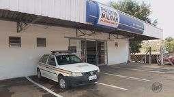 Alta do preço do feijão faz com que ladrões roubem sacas do produto no Sul de Minas