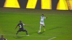 Melhores momentos: Avaí 2 x 1 Vasco pela 14ª rodada do Campeonato Brasileiro Série B