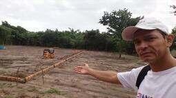 Criança Esperança apoia projeto em Marajó