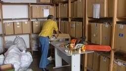 Em 29 de julho, Receita Federal vai leiloar 13 lotes de produtos apreendidos
