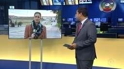 Cidades da região de Itapetininga registram aumento de mortes no trânsito