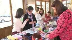 Estação Gramado, na Serra gaúcha, reúne atrações para toda a família