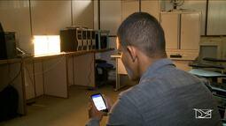 Inovações tecnológicas facilitam dia-a-dia das pessoas