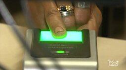 Número de eleitores caiu em comparação com a última eleição em Balsas, MA