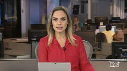 Divulgadas datas para retirada de kits da Corrida São Luís