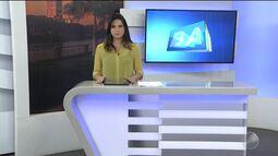 BATV - TV Santa Cruz - 25/07/16 - Bloco 1